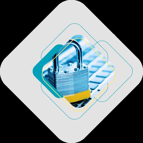 Shield - Advanced Anti-Fraud System Graphic