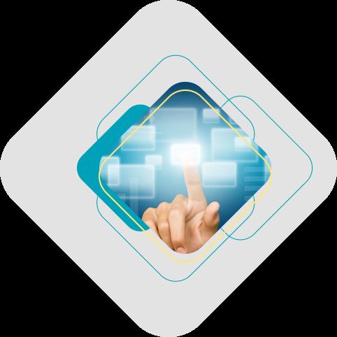 eCommerce Plugins Graphic