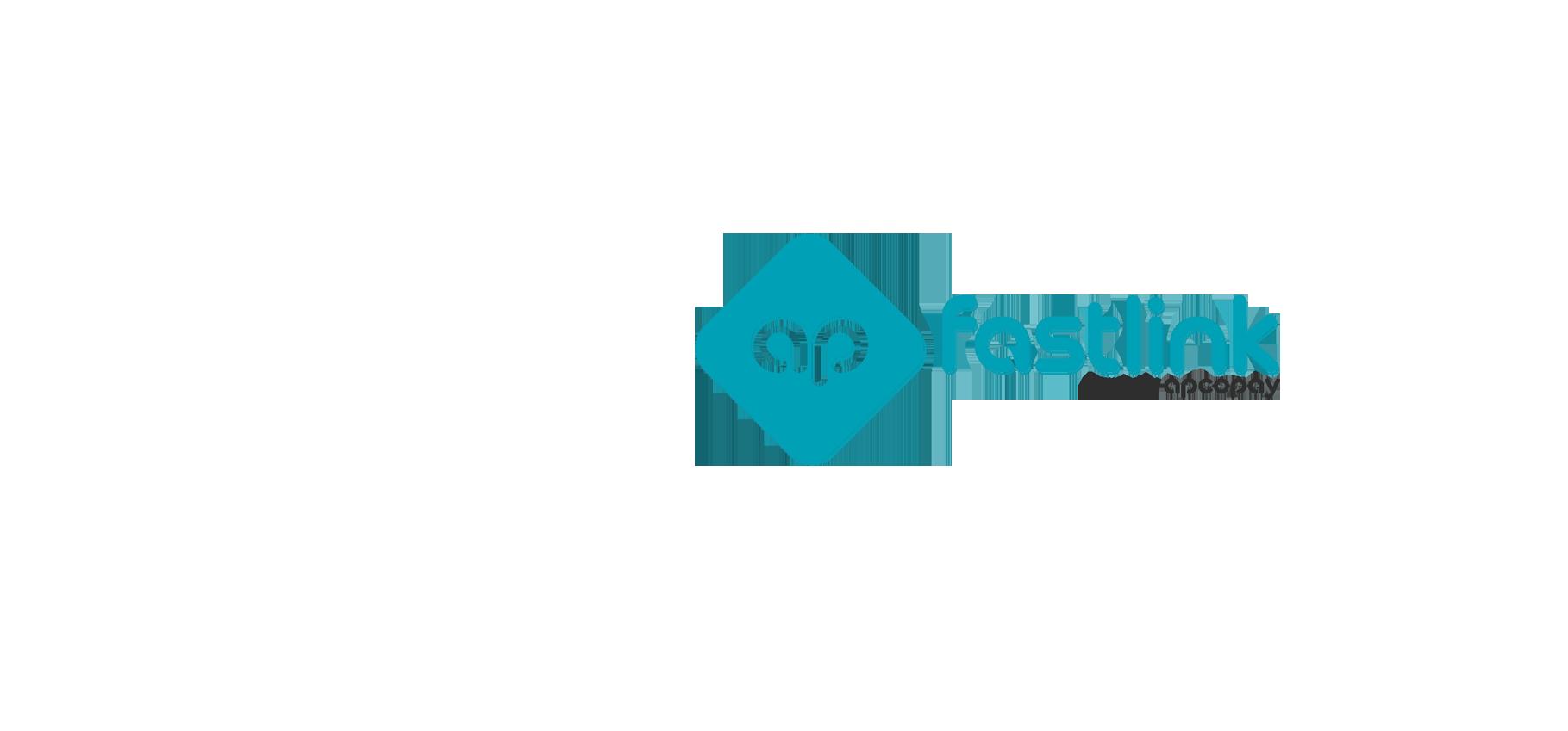Fastlink Graphic
